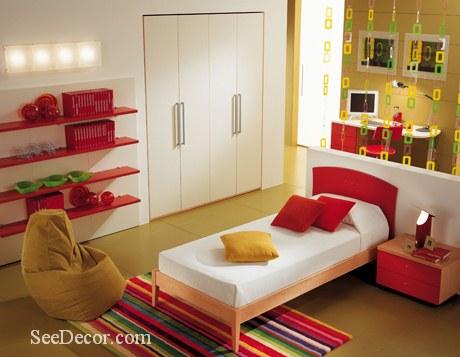 غرفة اطفال رائعة attachment.php?attac